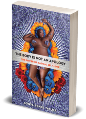 the-body-is-not-an-apology-3d_300px