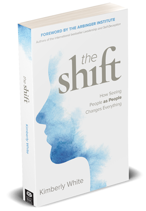 the-shift-3d-right-300x432