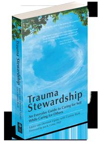 trauma-stewardship-3d-right-200x288