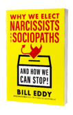 why-we-elect-narcissists-eddy-3d