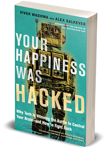 your-happiness-was-hacked-3d-left-300x417