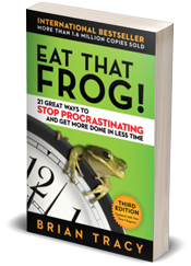 Eat-that-frog_3D-cover-mockup.png