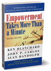 Empowerment-takes-more-than-a-minute_3D-cover-mockup.png