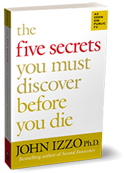 Five-Secrets_3D-cover-mockup copy.png