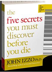 Five-Secrets_3D-cover-mockup copy.png