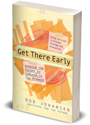 Get-there-early3D-cover-mockup.png