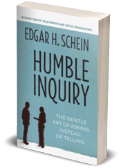 Humble-inquiry_3D-cover-mockup