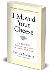 I-moved-your-cheese_D-cover-mockup.png