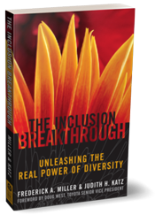 Inclusion-Breakthrough_3D-cover-mockup.png