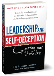 Leadership-and-Self-deception3D-cover-mockup.png
