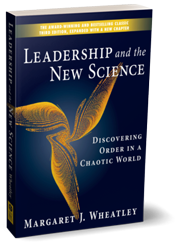 Leadership-and-the-new-science_3D-cover-mockup.png