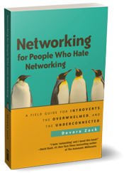 Networking-for-people-who-hate-networking_3D-cover-mockup.png