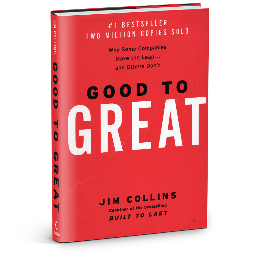 Jim-Collins-Good-To-Great