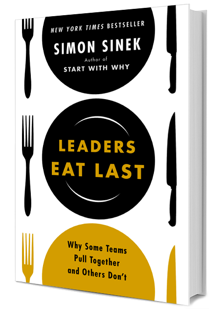 Leaders-eat-last-3d-cover-450x630
