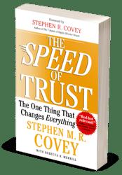 the-speed-of-trust
