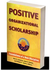 Positive-organizational-scholarship_3D-cover-mockup.png