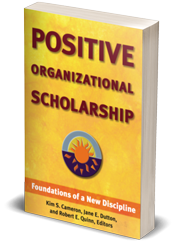 Positive-organizational-scholarship_3D-cover-mockup.png