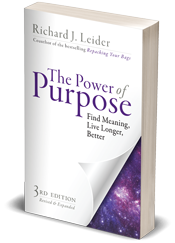 Power-of-purpose3D-cover-mockup.png
