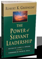 Power-of-servant-leadership_3D-cover-mockup.png