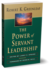 Power-of-servant-leadership_3D-cover-mockup.png