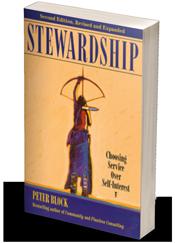 Stewardship_3D-cover-mockup