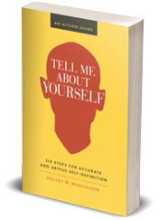 Tell-me-about-yourself_3D-cover-mockup.png