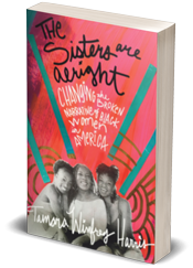 The-sisters-are-all-right3D-cover-mockup.png