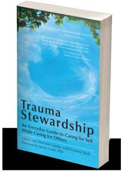 Trauma-stewardship_3D-cover-mockup