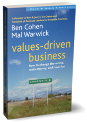 Values-Driven-business_3D-cover-mockup.png