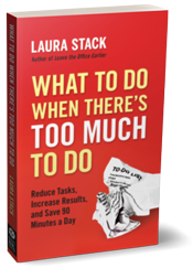 What-to-Do-When-There's-Too-Much-to-Do_3D-cover-mockup.png