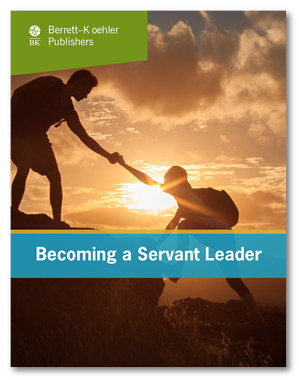 Becoming-a-Servant-Leader