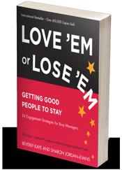 love-em-or-lose-em3D-cover-mockup.png