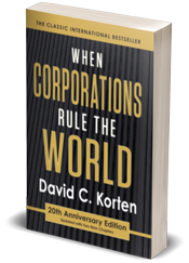 when-corporations-rule-the-world_3D-cover-mockup.png