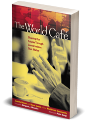 world-cafe_3D-cover-mockup.png