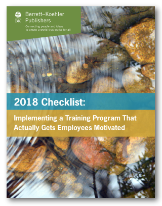 ebook-cover-2018-checklist.png