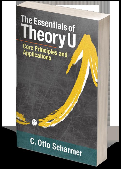 Essentials of Theory U