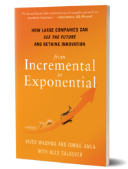 From-Incremental-to-Exponential-L