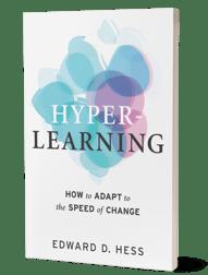 Hyper-Learning-L