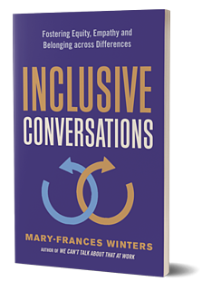 Inclusive-Conversations-by-Mary-Frances-Winters-3d-left