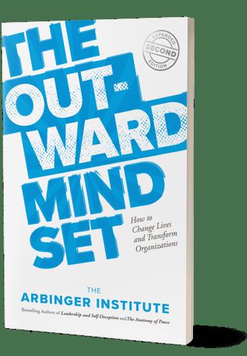 LG_outward-mindset-3d-mockup-left