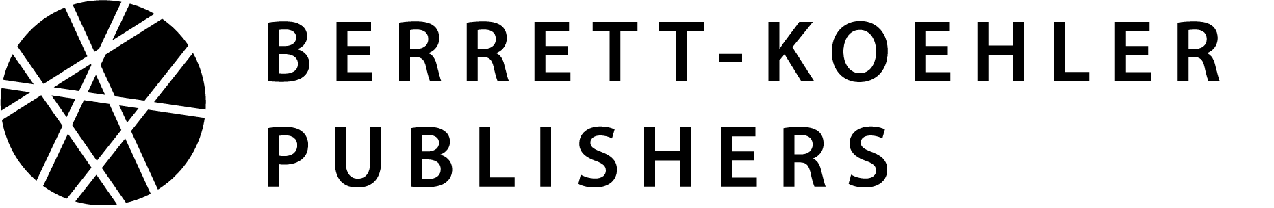 BK-horizontal-logo_LG.png