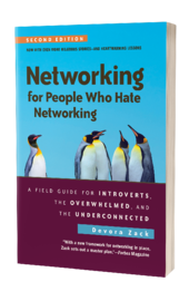 Networking-for-people-2e