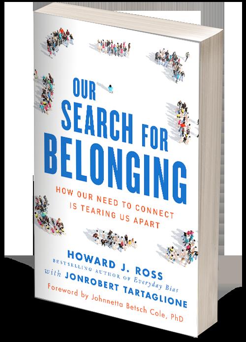 OurSearchForBelonging-1
