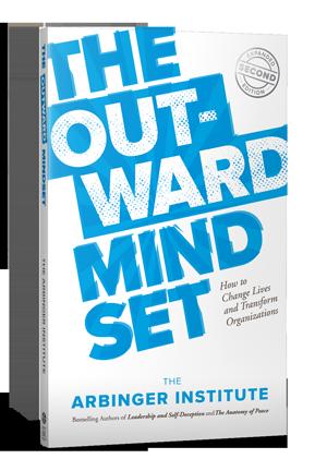 SM_outward-mindset-3d-mockup-right