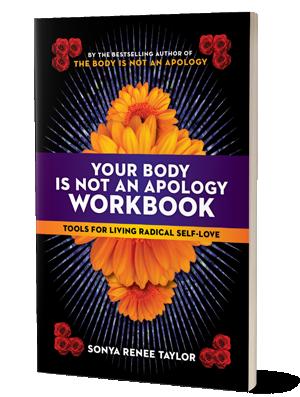 SRT workbook