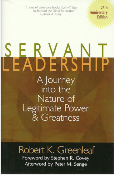 Servant-Leadership-A-Journey-into-the-Nature-of-Legimate-Power2.png