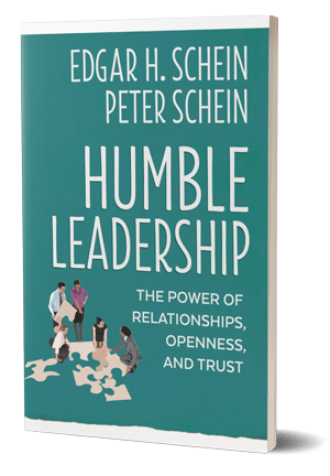 humble-leadership-3d-left