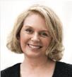 Susan-Fowler