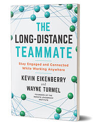 The-Long-Distance-Teammate