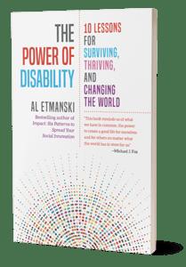 The-Power-of-Disability-by-Al-Etmanski-3d-left